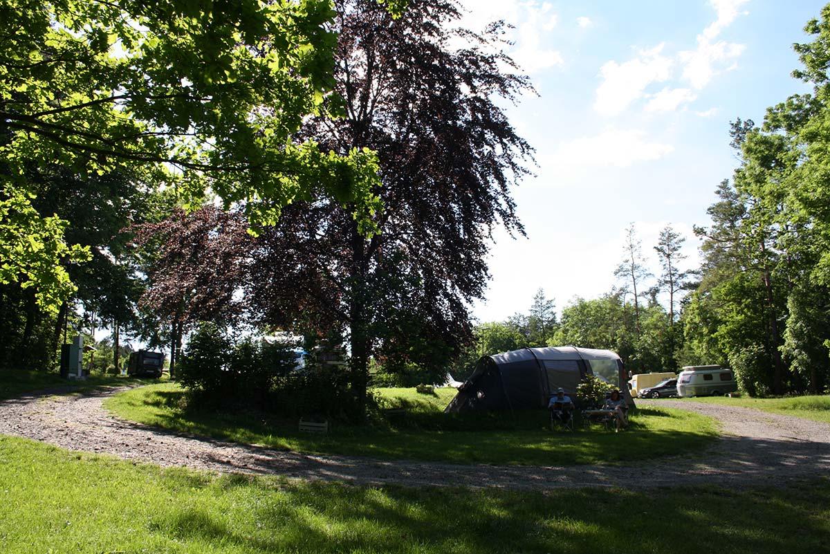campingplatz-01
