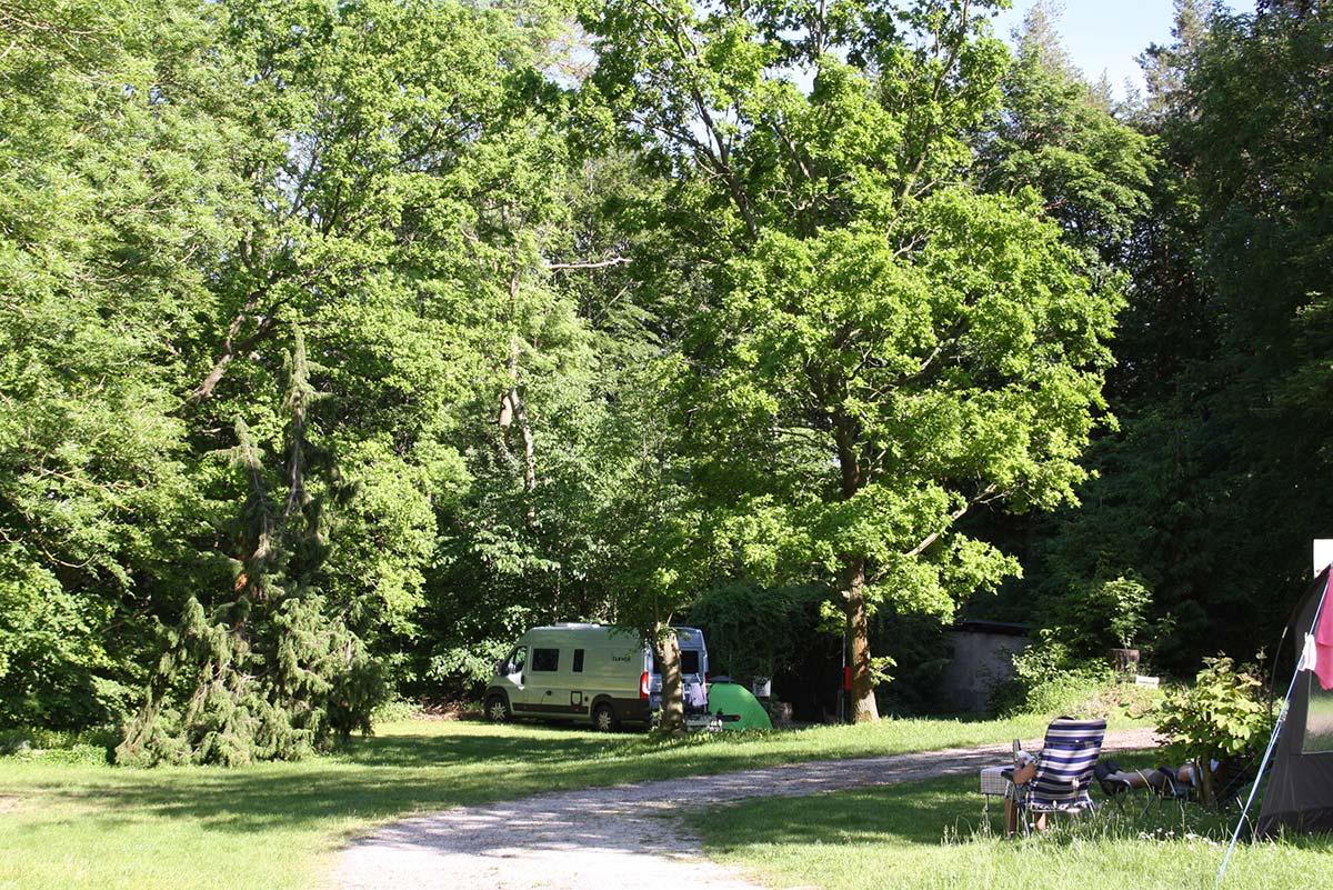 campingplatz-02