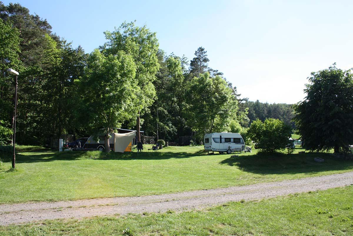 campingplatz-03
