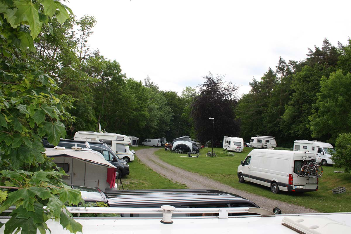 campingplatz-04