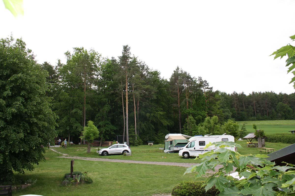 campingplatz-05