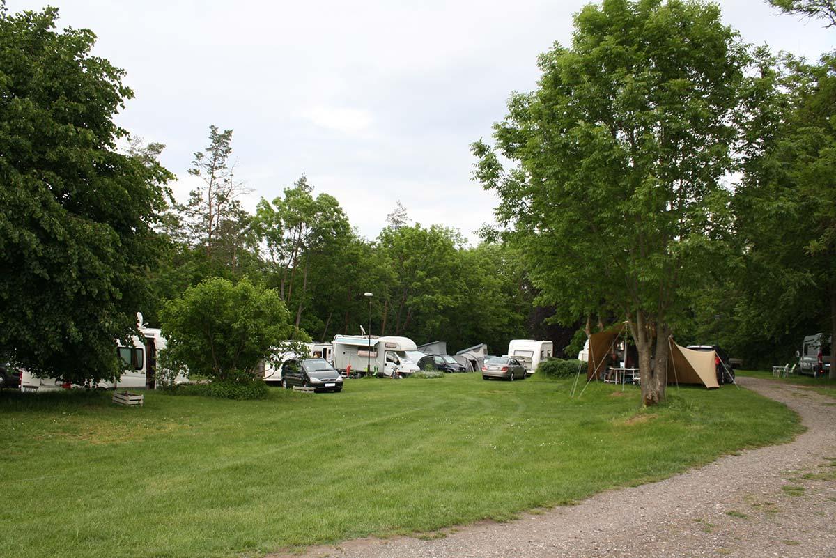 campingplatz-06