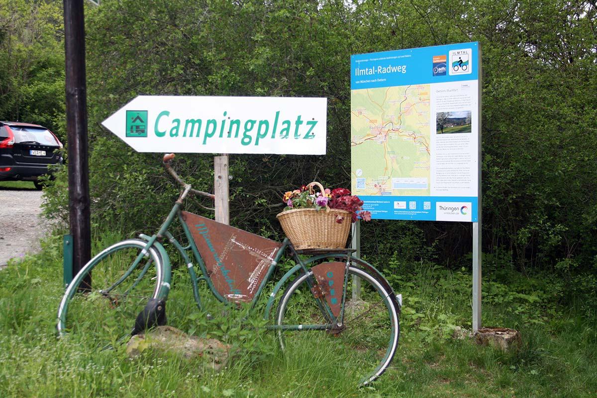 campingplatz-11