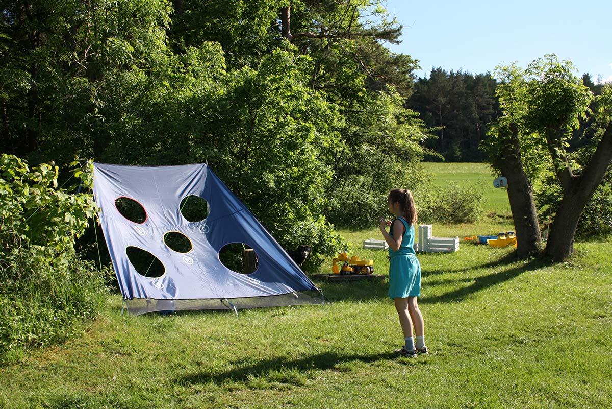 campingplatz-13