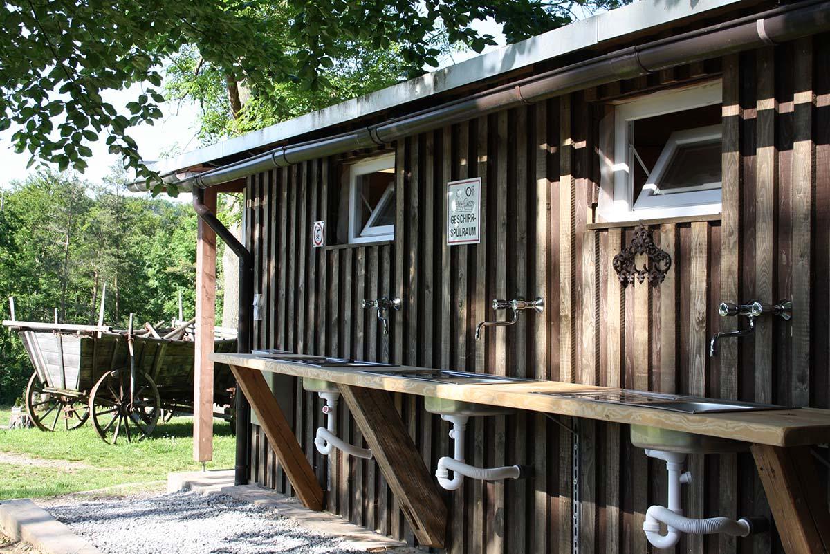 campingplatz-14